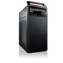 Lenovo ThinkCentre E73 Tower Core i5-4430S @ 2,7 GHz 8GB...