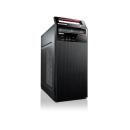 Lenovo ThinkCentre E72 Tower Core i5-3470 @ 3.2 GHz 8GB...