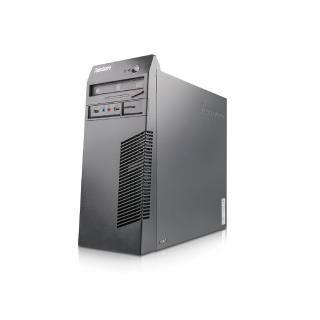 Lenovo ThinkCentre M71e Core i3-2130 @ 3,4GHz 4GB RAM 500GB HDD Windows 10
