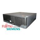 Fujitsu Siemens Esprimo E9900 Core i3-550 @ 3,2 GHz 4GB RAM 250GB HDD ohne OS