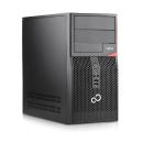 Fujitsu Esprimo P556 Core i3-6100 @ 3,7 GHz 8GB RAM 128GB...