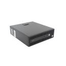 HP EliteDesk 800 G2 sff Core i5-6500 @ 3,2 GHz 4GB RAM DDR4 500GB HDD Windows 10