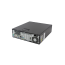 HP EliteDesk 800 G2 Core i5-6500 @ 3,2 GHz DDR4 500GB HDD...