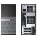 Dell Optiplex 3020 MT Core i3-4130 @ 3,4 GHz 8GB RAM...