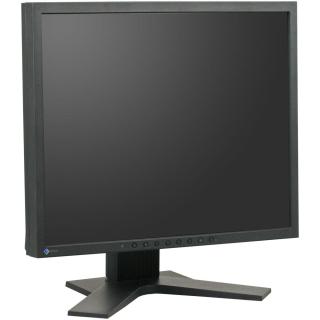 EIZO RadiForce MX191 LED Monitor schwarz 19 Zoll Röntgen Medizinisch Monitor