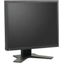 EIZO RadiForce MX193 LED Monitor schwarz 19 Zoll...