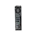 HP Elite 8300 USDT Ultra Small Desktop Core i3-3470S @...