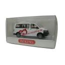 Wiking VW T5 Bus