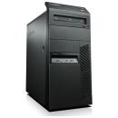 Lenovo ThinkCentre Tower M91p Core i5-2400 @ 3,1 GHz 4GB...
