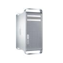 Apple Mac Pro 1,1 / 2x Intel Xeon 5130 2x 2,0 GHz 8GB RAM...