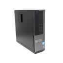 Dell Optiplex 790 sff Core i5-2400 @ 3,1 GHz 8GB RAM...