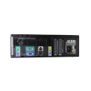 Dell Optiplex 790 sff Core i5-2400 @ 3,1 GHz 8GB RAM 500GB HDD Windows 10 Pro