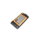Trekstor SATA Festplattengehäuse Datastation pocket light 2,5 Zoll USB2.0
