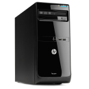 HP Pro 3400 MT Core i3-2120 @ 3,3 GHz 4GB Ram 500GB HDD...
