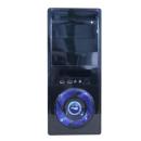 Mini Tower PC Core 2 Quad Q8300 @ 2,5 GHz Asus P5QL- CM...
