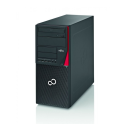 Fujitsu Esprimo P720 Core i3-4130 @ 3,4 GHz 8GB RAM 500GB HDD Win10