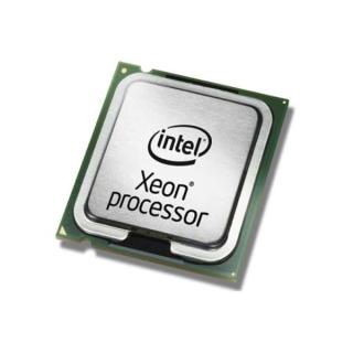 Intel Prozessor Xeon X5550 Quad Core 4x 2,66GHz 8M 6.40 SLBF5