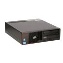 Fujitsu Esprimo E900 90+ Core i5-2400 @ 3,1 Ghz 4GB RAM...