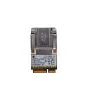 Original WWAN Modul 3G Ericsson H5321 für Lenovo...