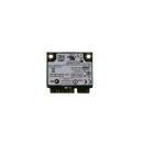 Original WLAN Modul Intel N6205 Lenovo ThinkPad T430s FRU...