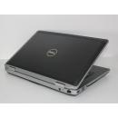 Dell Latitude E6430 Core i5-3340M @ 2,7 GHz 6GB RAM 128GB...