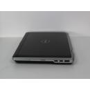 Dell Latitude E6430 Core i5-3340M @ 2,7 GHz 6GB RAM 128GB SSD Win10