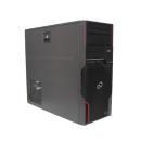 Fujitsu Celsius W510 Workstation Xeon E3-1225 @ 3.1 GHz...