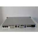 VeCoax Pro-1 Digital High Definition Video RF Modulator
