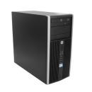HP Compaq Pro 6200 MT Core i3-2100 @ 3,1 GHz 4GB RAM 500GB