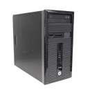 HP ProDesk 490 G1 MT Core i3-4130 @ 3,4 GHz 8GB RAM 500...