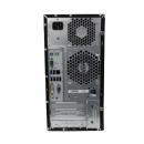 HP ProDesk 490 G1 MT Core i3-4130 @ 3,4 GHz 8GB RAM 250...