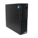 Lenovo ThinkCentre M93p sff Core i5-4570 @ 3,2 GHz 8GB...