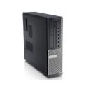 Dell Optiplex 990 Desktop Core i5-2400 @ 3,1GHz 4GB RAM...