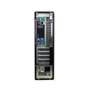 Dell Optiplex 990 Desktop Core i5-2400 @ 3,1GHz 4GB RAM 500GB HDD Windows 10