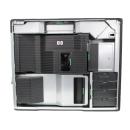 HP Z800 Workstation Xeon X5675 @ 6x 3,06 GHz 24GB RAM SSD + HDD Windows 10