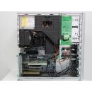 HP Z400 Workstation Xeon W3550 @ 4x 3,06 GHz 24GB RAM HDD Windows 10