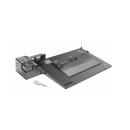 Lenovo ThinkPad Mini Dock Series with USB3.0 Type 4337