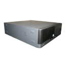 Fujitsu Siemens Esprimo E9900 Core i5-650 @ 3,2 GHz 4GB RAM 250GB HDD Win 10