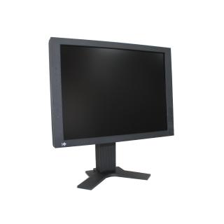 EIZO RadiForce GS320 21,3 Zoll Monitor Röntgen Monitor Medizinisch