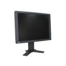 EIZO RadiForce GS320 21,3 Zoll Monitor Röntgen...