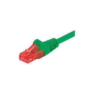 Draka UC900 Netzwerkkabel 1m - 10m NEU 3 Meter grün