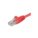 Draka UC900 Netzwerkkabel 1m - 10m NEU 4 Meter rot