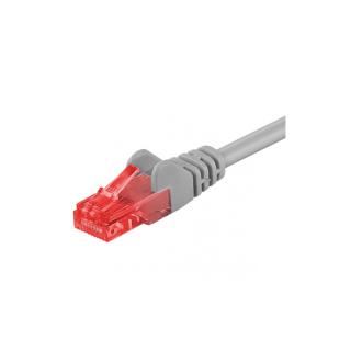 Draka UC900 Netzwerkkabel 1m - 10m NEU 5 Meter grau