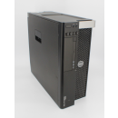 Dell Precision T3600 Xeon E5-1620 @ 3,6 GHz 16GB RAM 1TB...